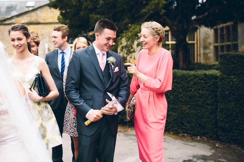 north-cadbury-court-wedding-photos-077