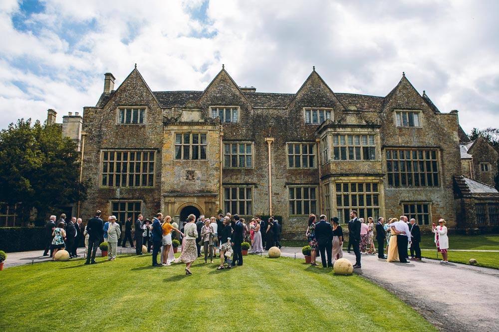 north-cadbury-court-wedding-photos-080