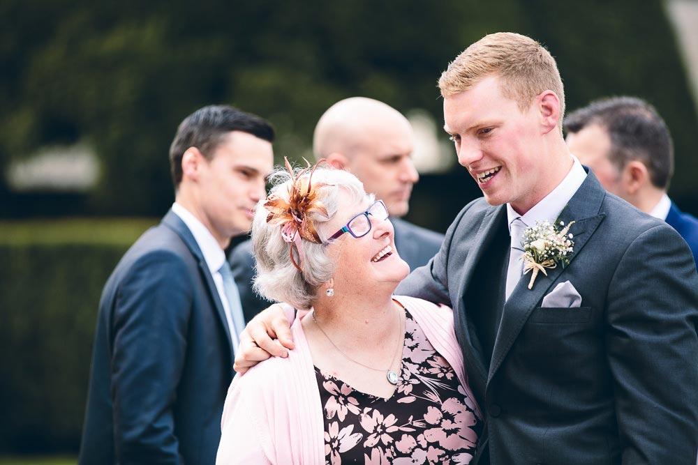 north-cadbury-court-wedding-photos-082