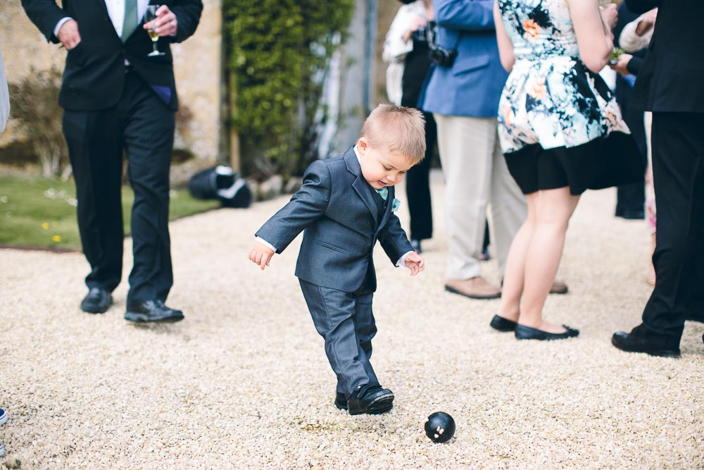 north-cadbury-court-wedding-photos-085