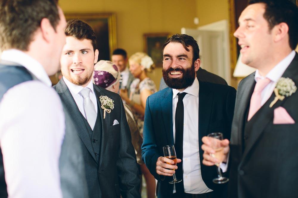 north-cadbury-court-wedding-photos-087