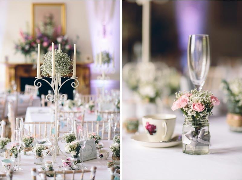 north-cadbury-court-wedding-photos-094