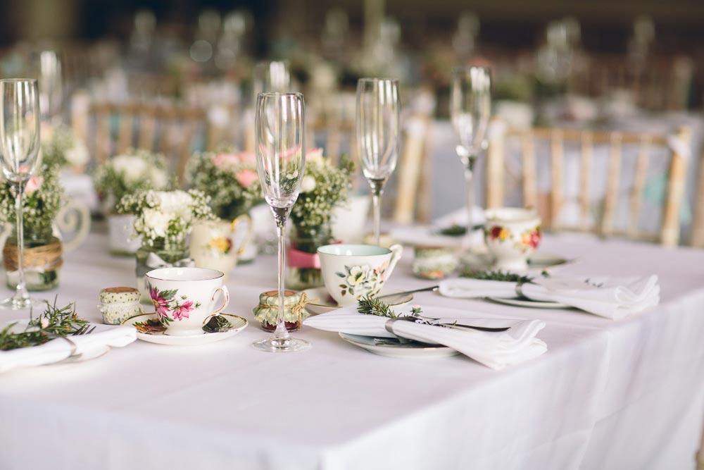north-cadbury-court-wedding-photos-097