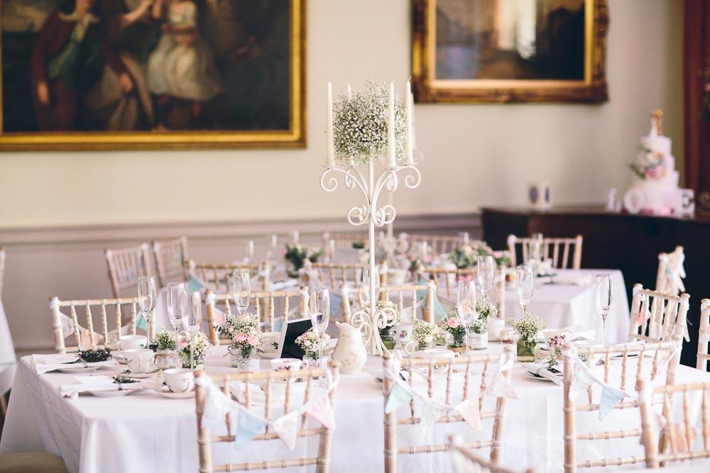 north-cadbury-court-wedding-photos-099