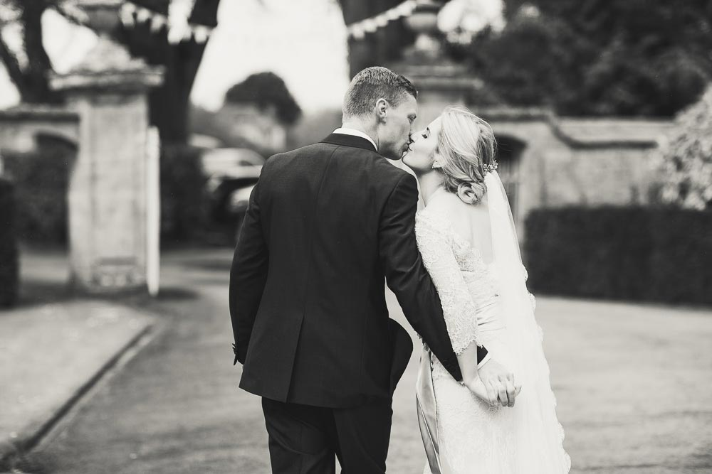 north-cadbury-court-wedding-photos-105