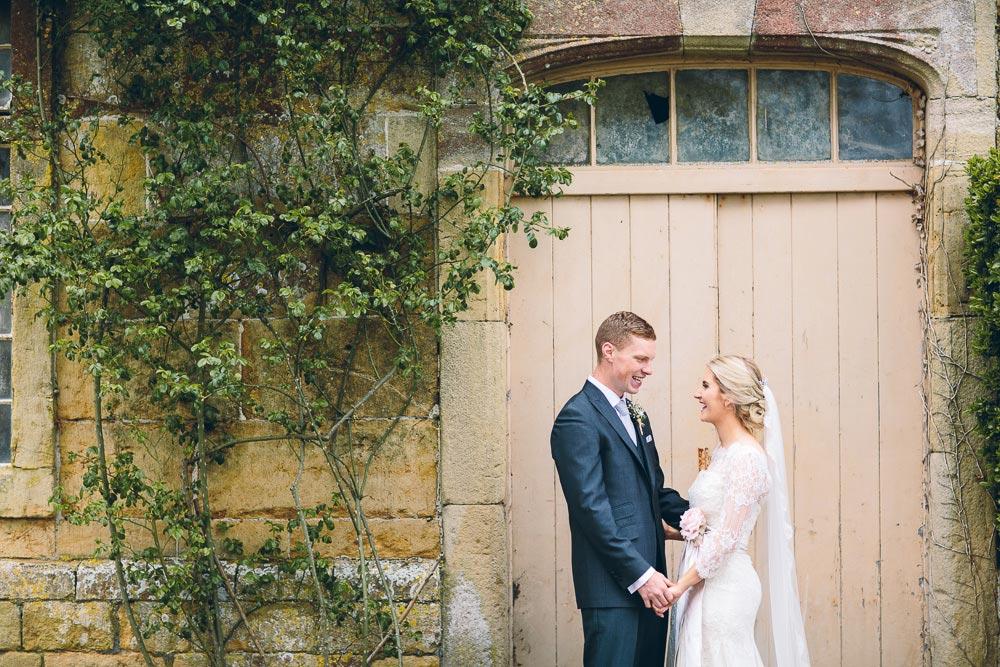 north-cadbury-court-wedding-photos-109