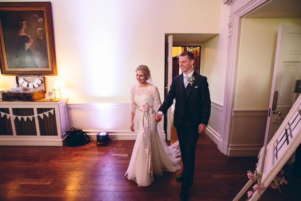 north-cadbury-court-wedding-photos-113