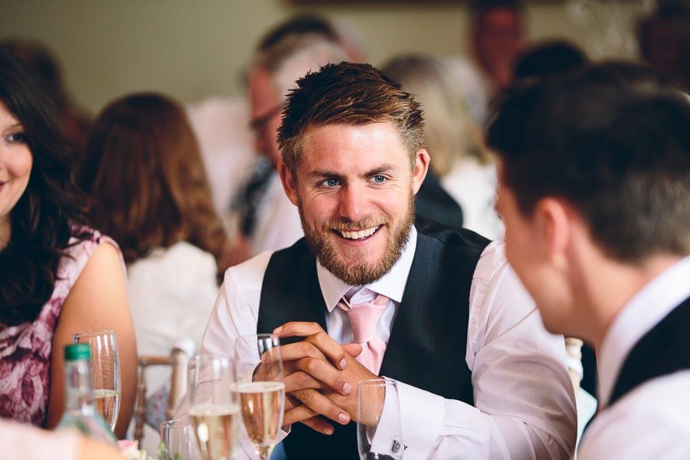 north-cadbury-court-wedding-photos-114