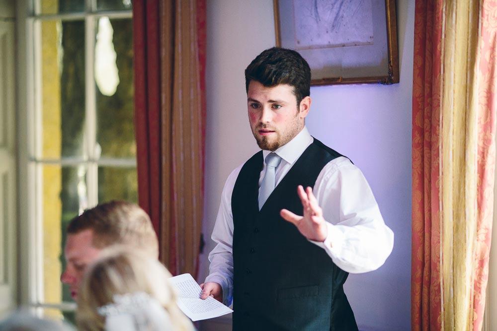 north-cadbury-court-wedding-photos-118