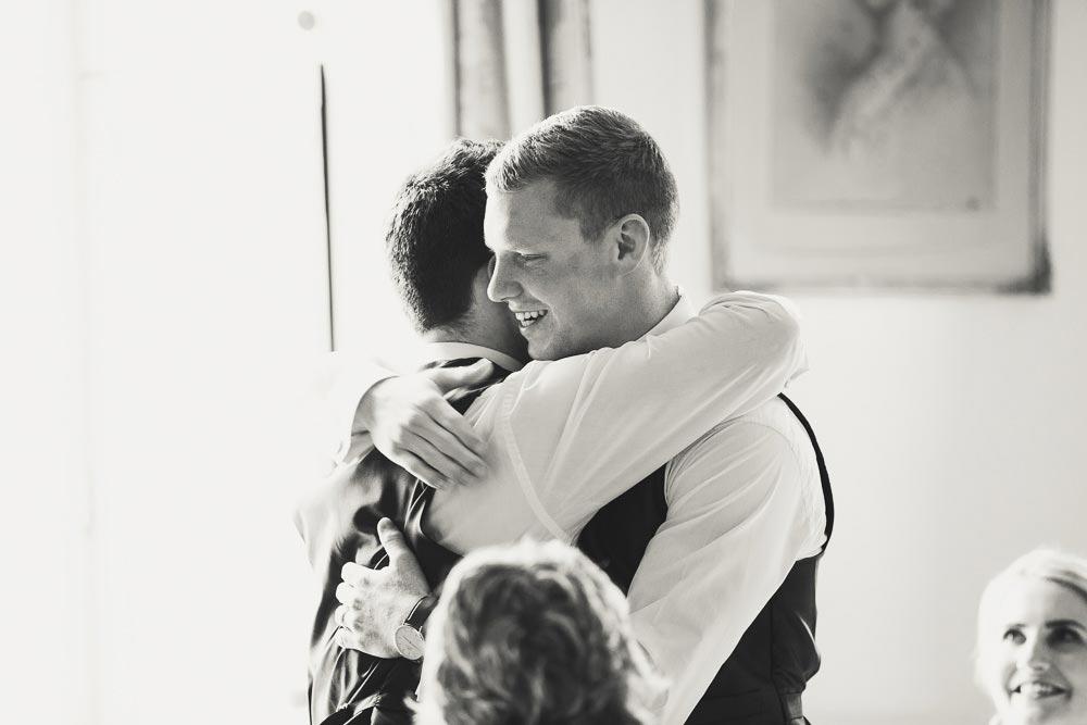 north-cadbury-court-wedding-photos-119