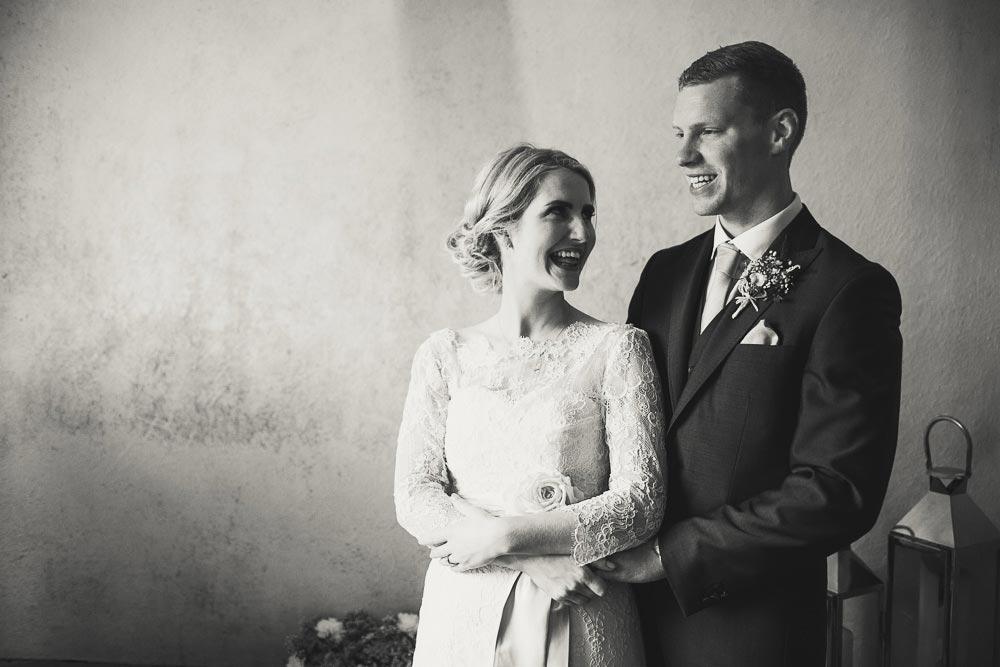 north-cadbury-court-wedding-photos-125