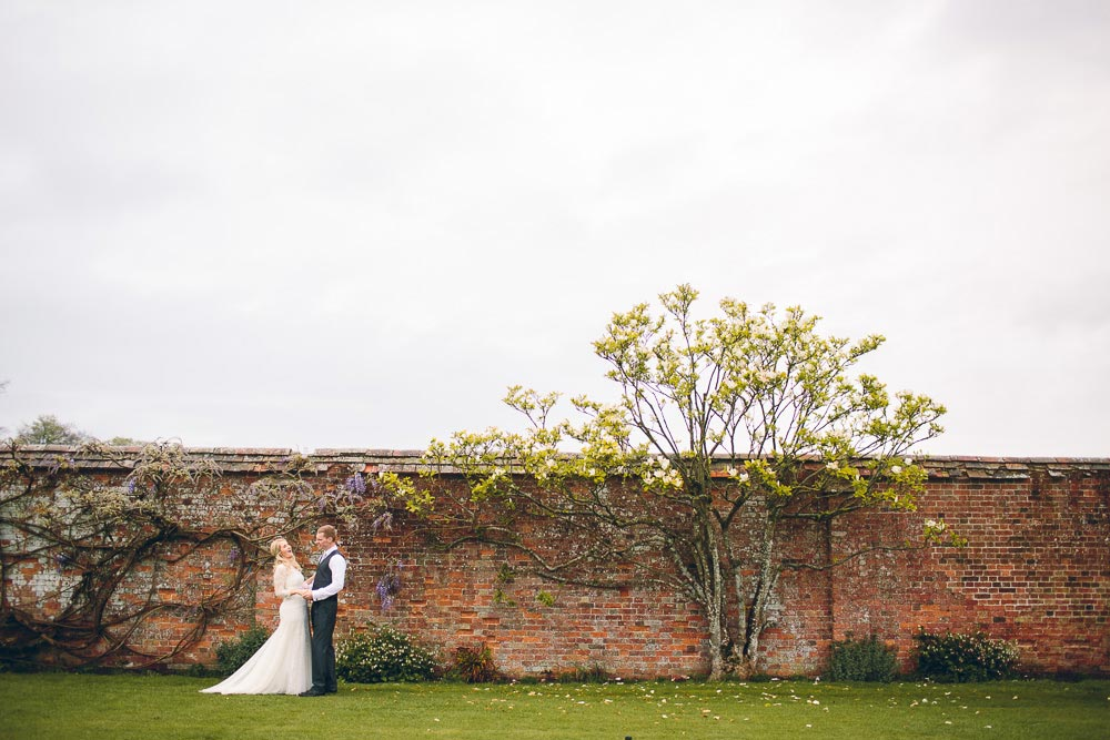 north-cadbury-court-wedding-photos-129