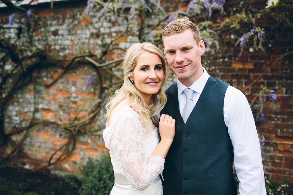 north-cadbury-court-wedding-photos-130