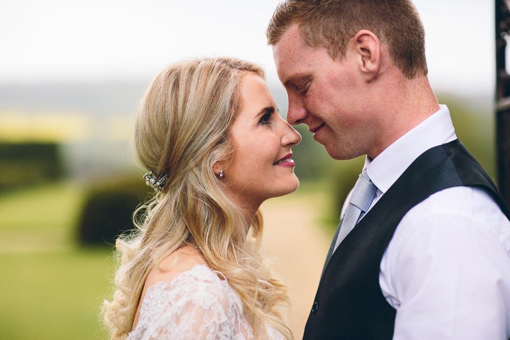 north-cadbury-court-wedding-photos-133