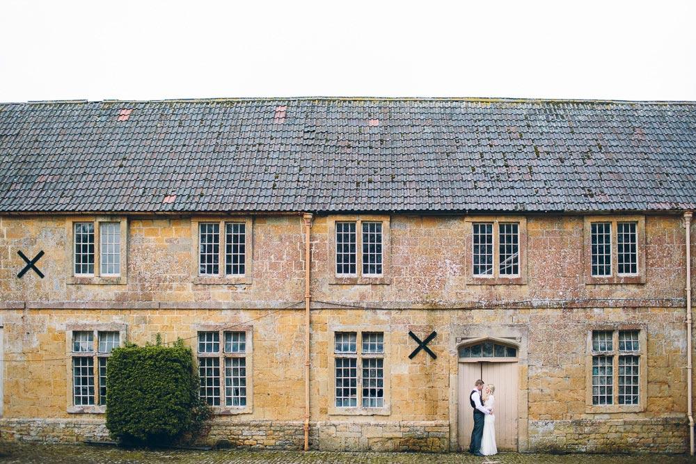 north-cadbury-court-wedding-photos-135