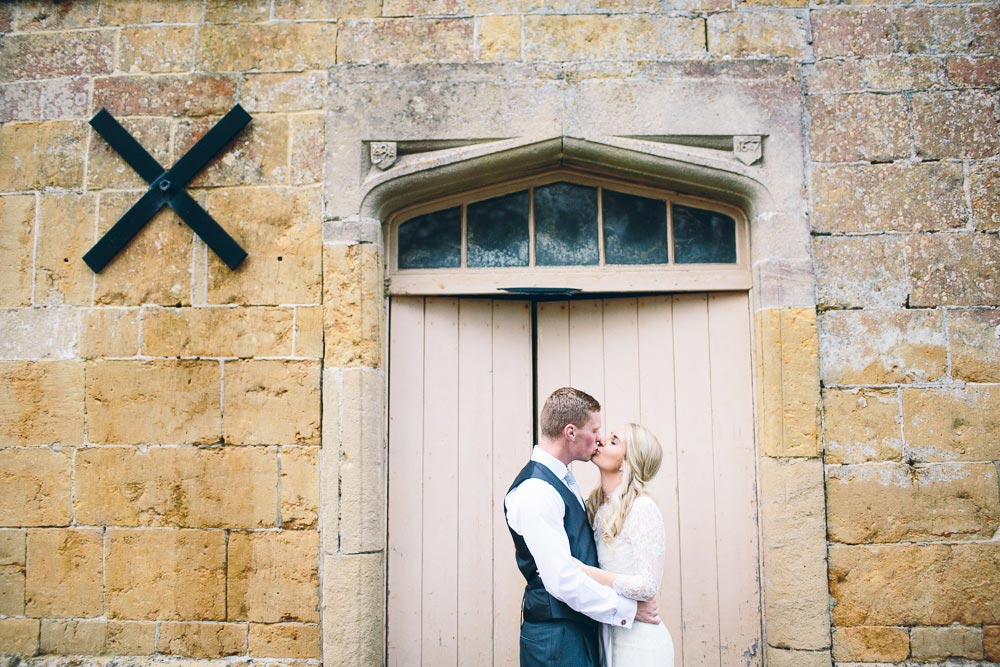 north-cadbury-court-wedding-photos-136