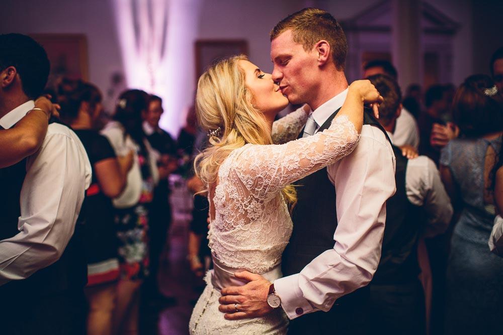 north-cadbury-court-wedding-photos-141