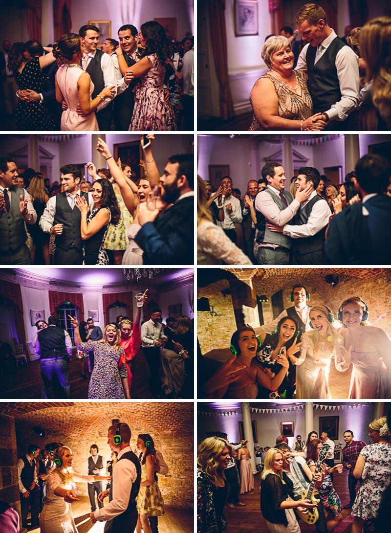 north-cadbury-court-wedding-photos-142