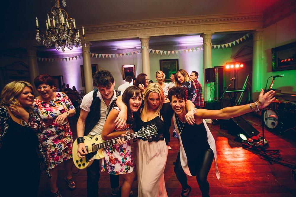 north-cadbury-court-wedding-photos-151
