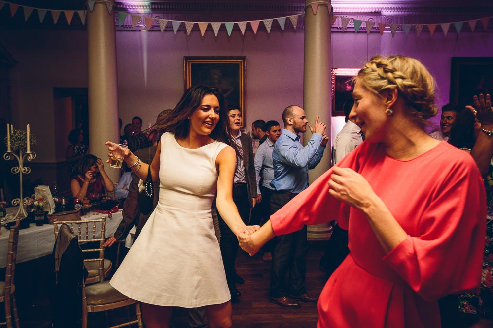 north-cadbury-court-wedding-photos-153