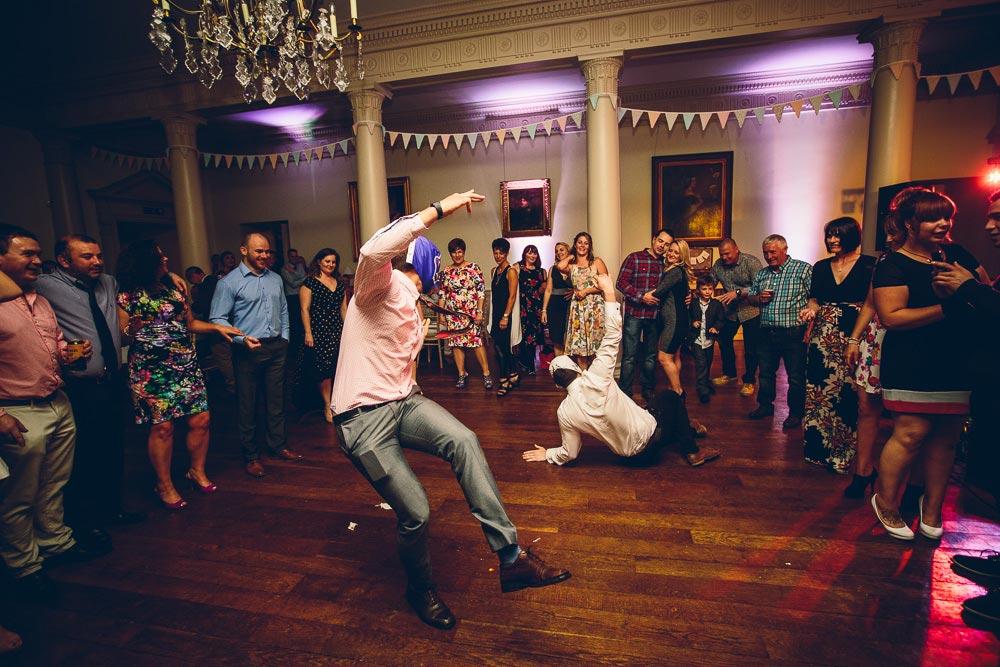 north-cadbury-court-wedding-photos-154