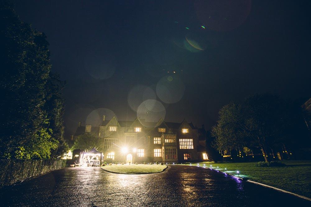north-cadbury-court-wedding-photos-155