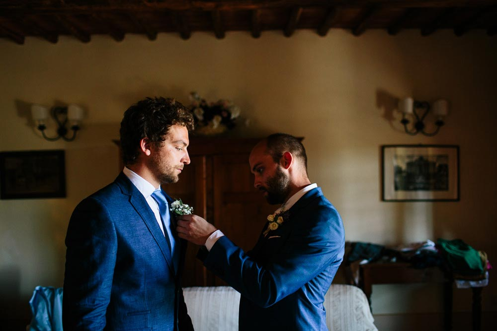 Casa-Cornacchi-wedding-photographer-029