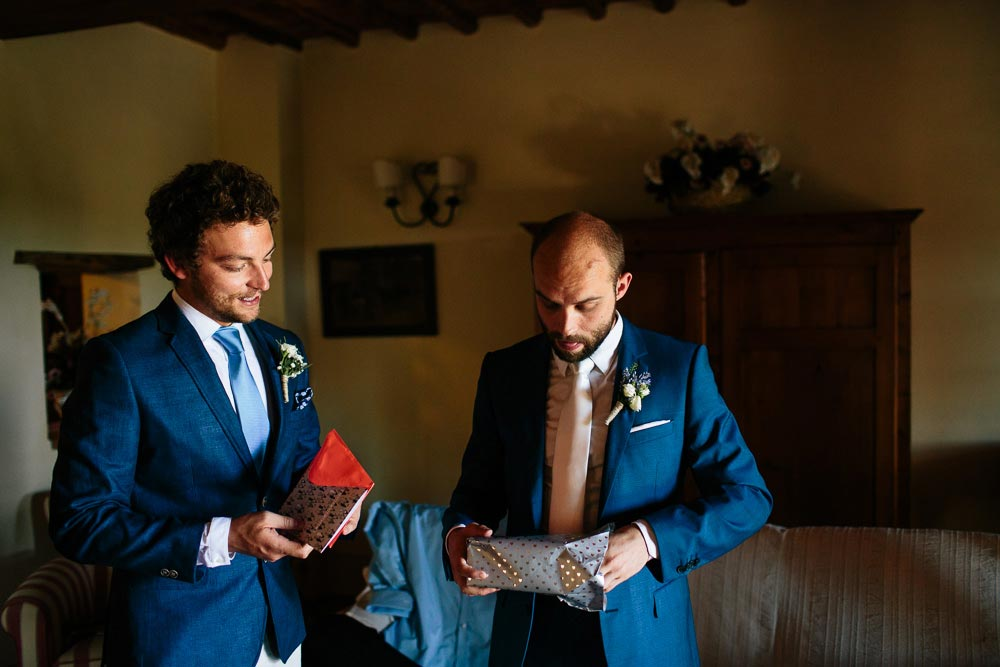 Casa-Cornacchi-wedding-photographer-030