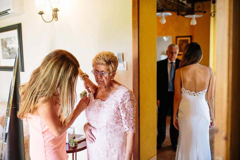 Casa-Cornacchi-wedding-photographer-032