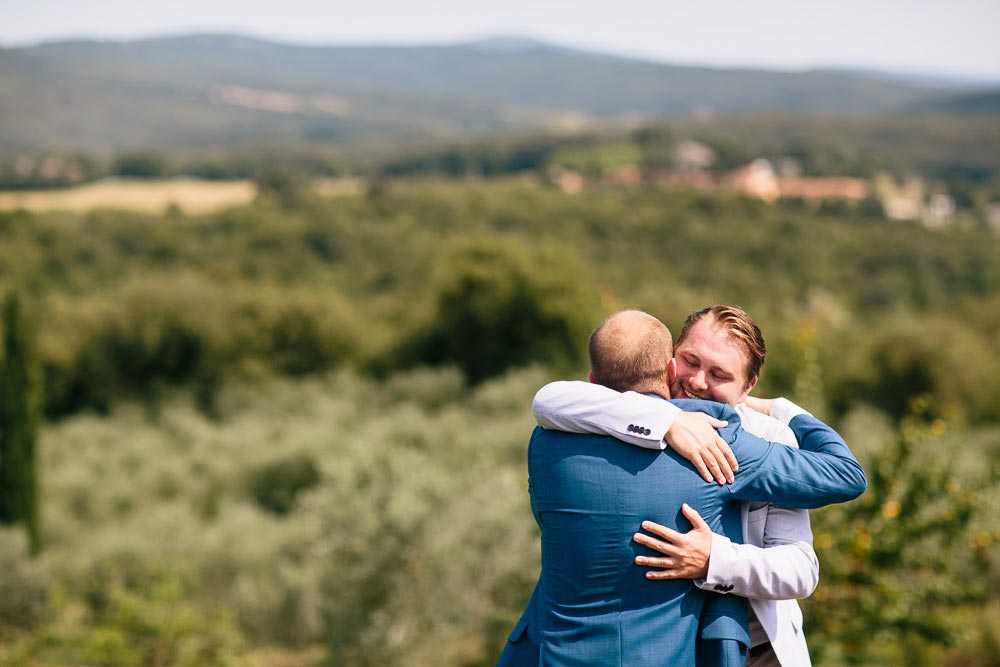 Casa-Cornacchi-wedding-photographer-037