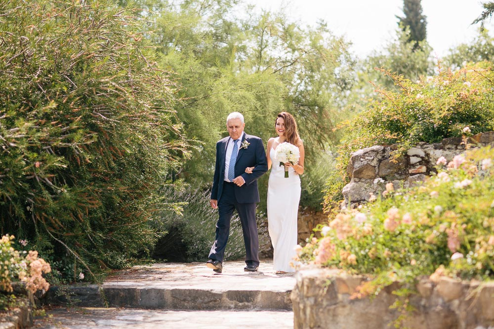 Casa-Cornacchi-wedding-photographer-040
