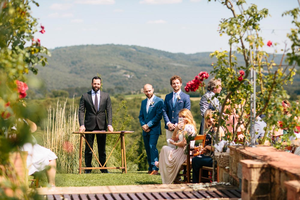 Casa-Cornacchi-wedding-photographer-041