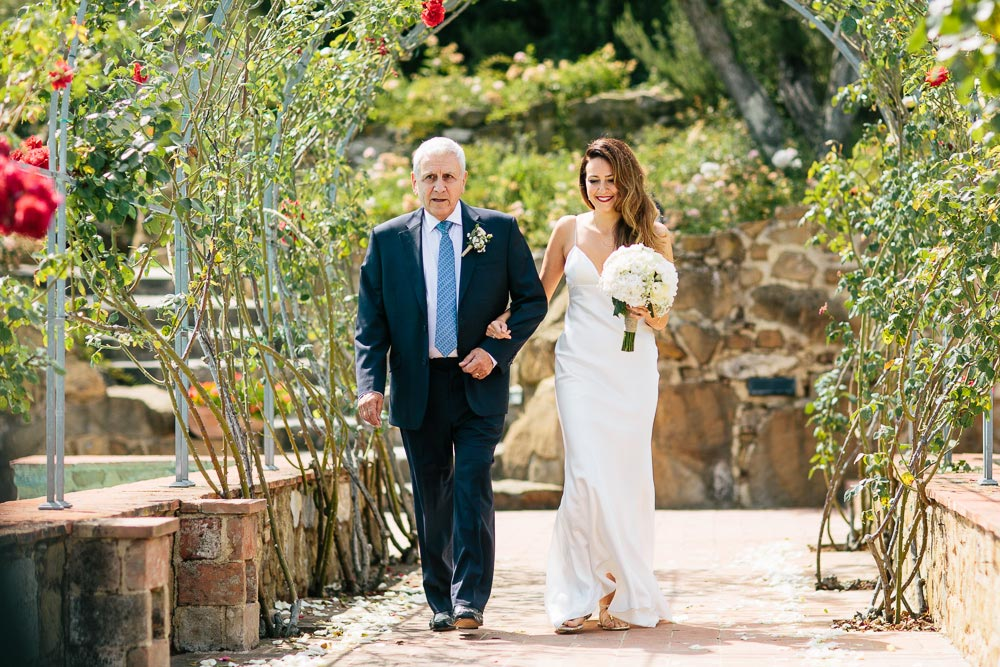 Casa-Cornacchi-wedding-photographer-042