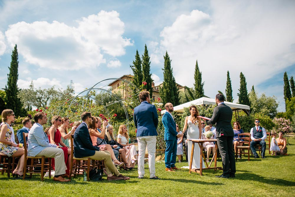 Casa-Cornacchi-wedding-photographer-044