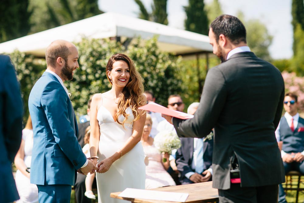 Casa-Cornacchi-wedding-photographer-045