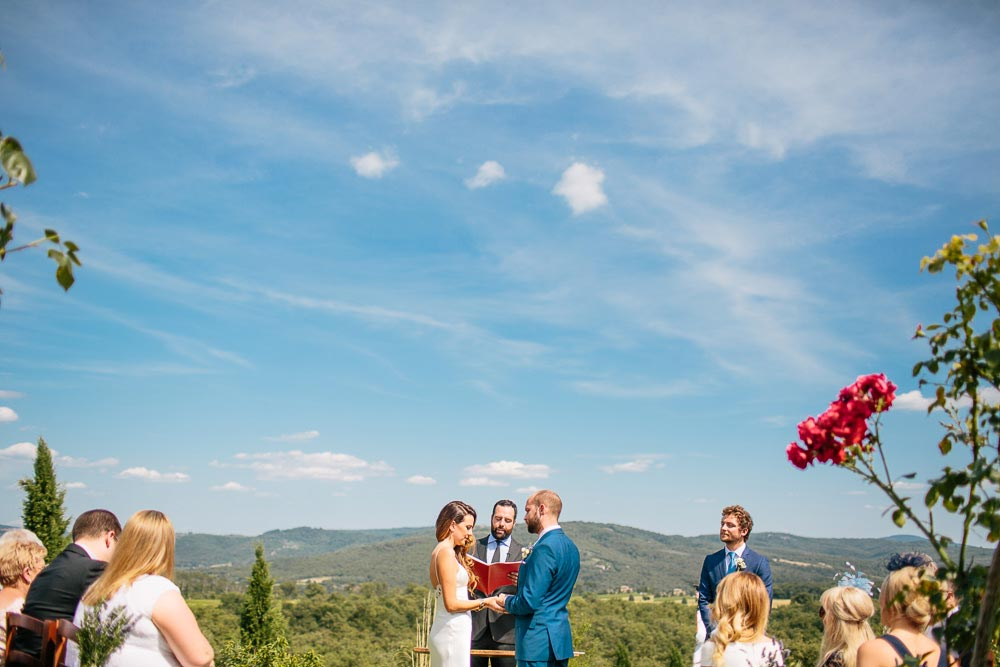 Casa-Cornacchi-wedding-photographer-047
