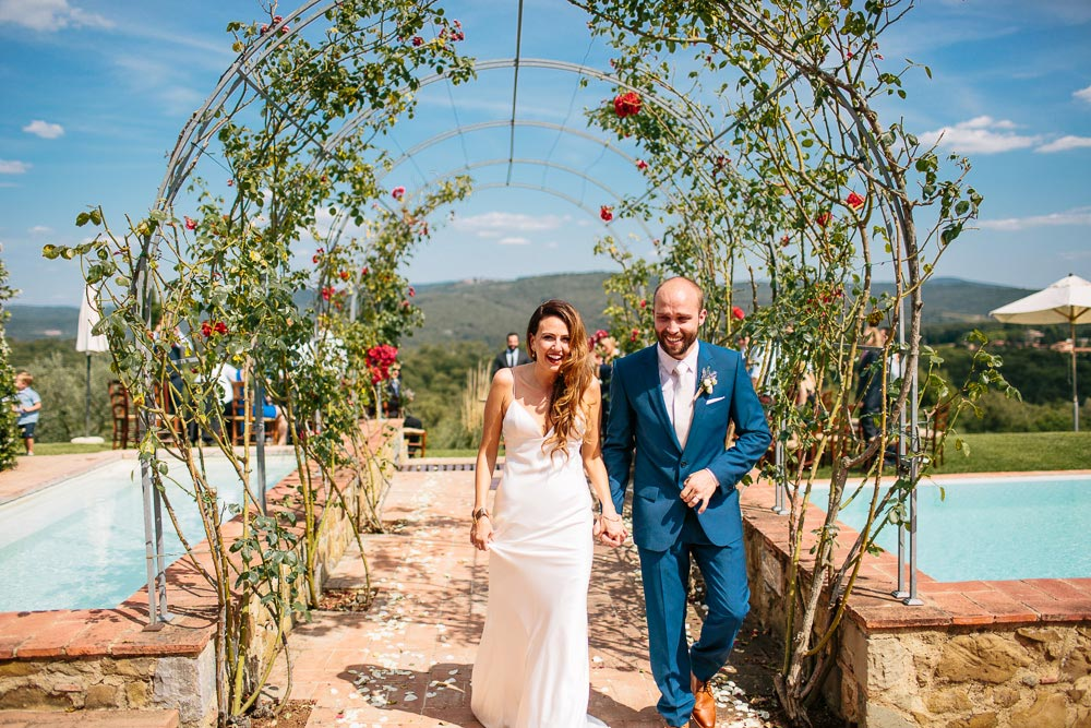 Casa-Cornacchi-wedding-photographer-052