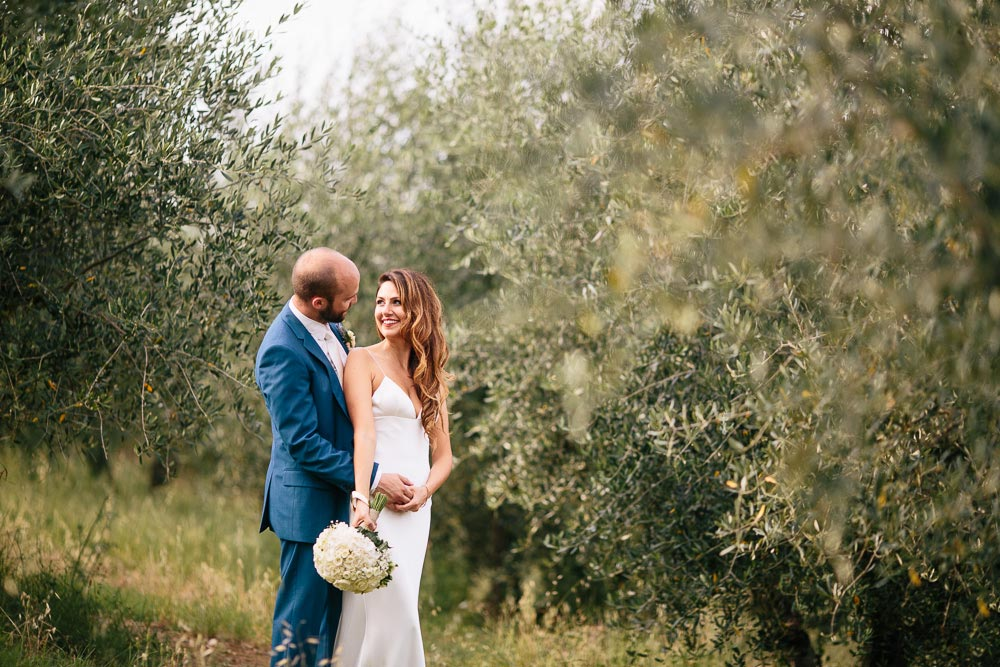 Casa-Cornacchi-wedding-photographer-083