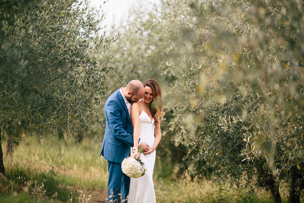 Casa-Cornacchi-wedding-photographer-084
