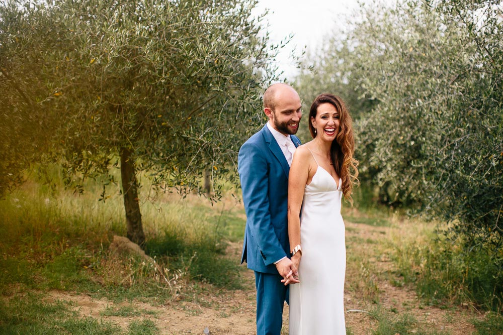 Casa-Cornacchi-wedding-photographer-085