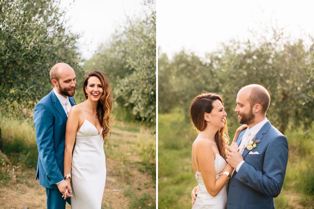 Casa-Cornacchi-wedding-photographer-087