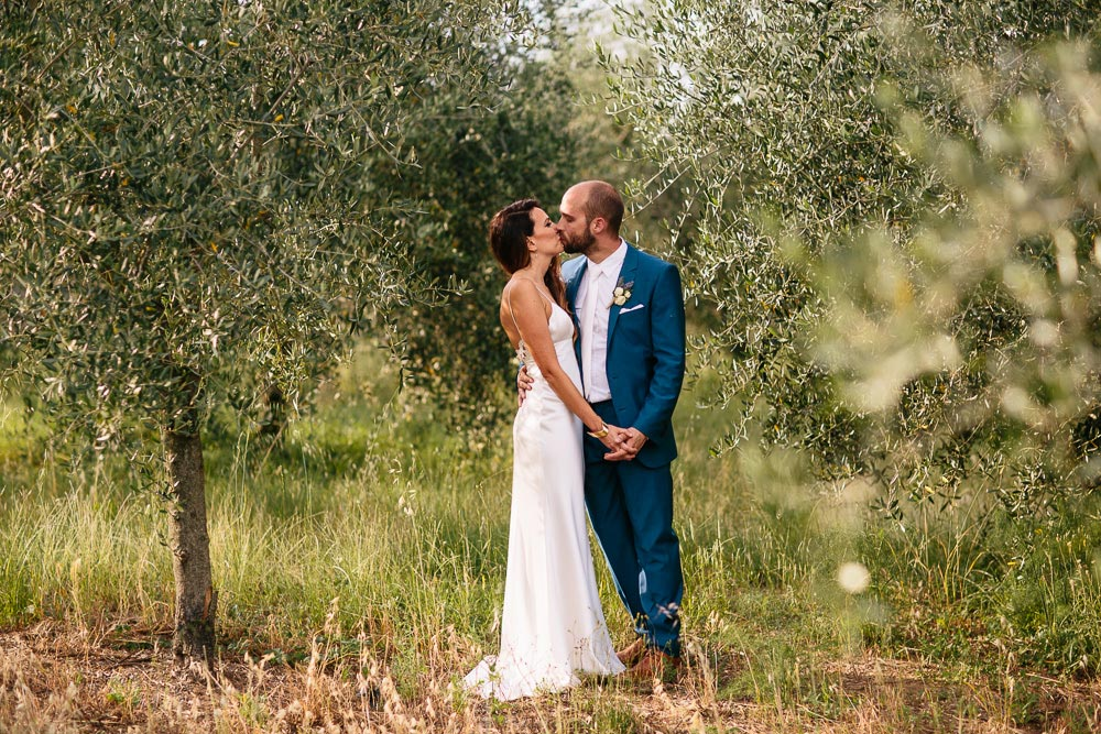 Casa-Cornacchi-wedding-photographer-096