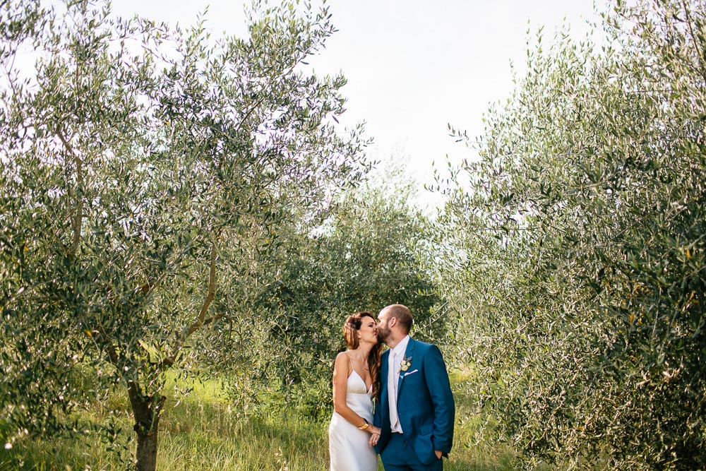 Casa-Cornacchi-wedding-photographer-098