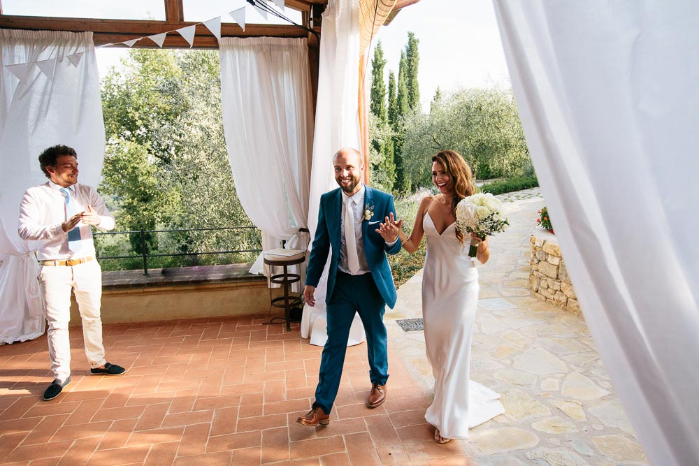 Casa-Cornacchi-wedding-photographer-113