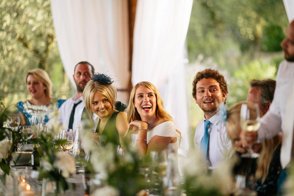 Casa-Cornacchi-wedding-photographer-119