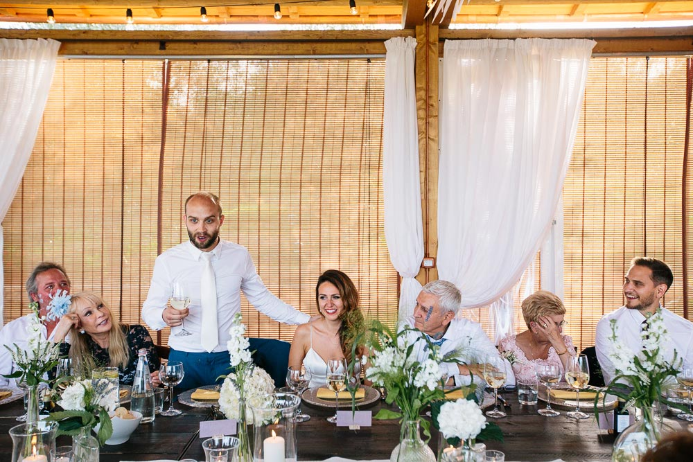 Casa-Cornacchi-wedding-photographer-122