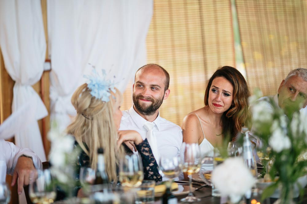 Casa-Cornacchi-wedding-photographer-125