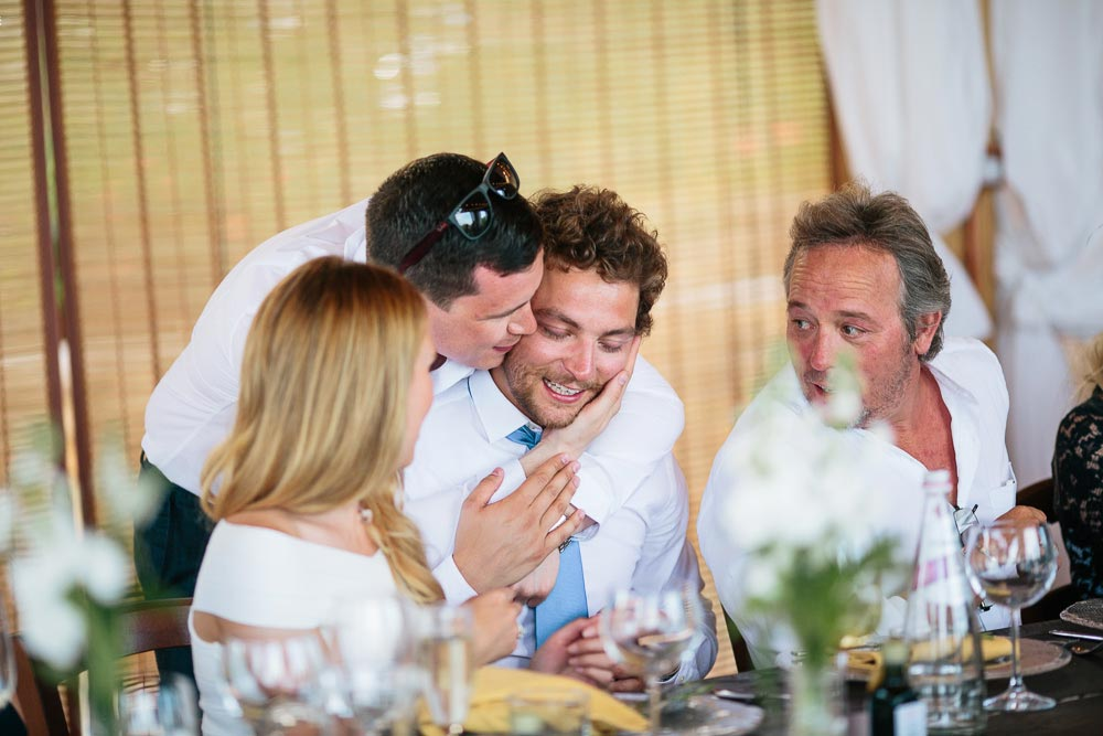 Casa-Cornacchi-wedding-photographer-128