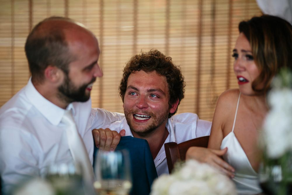 Casa-Cornacchi-wedding-photographer-131