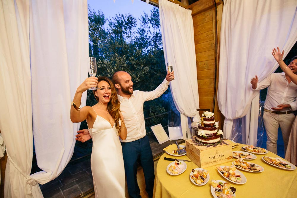 Casa-Cornacchi-wedding-photographer-142